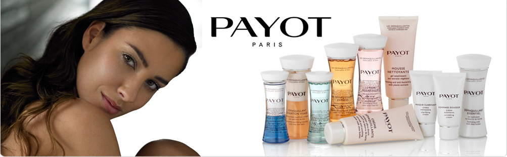 Payot Banner