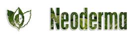 Neoderma logo